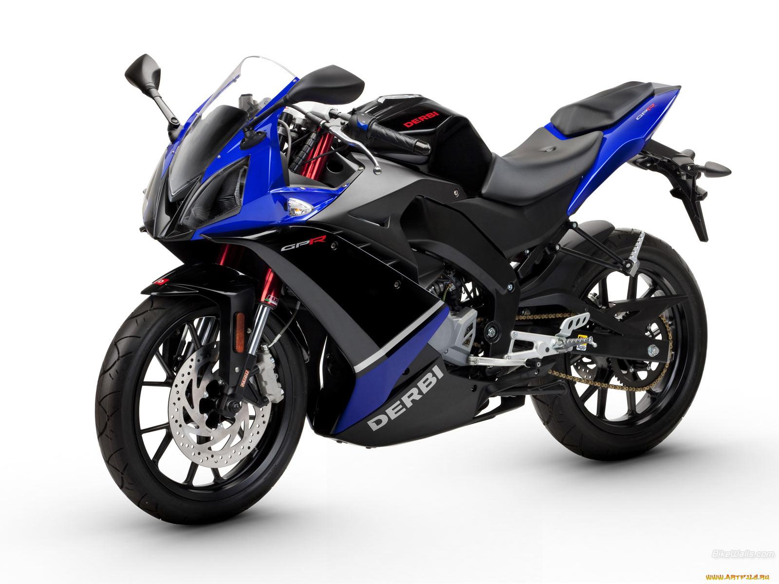 Картинки мотоциклов на прозрачном фоне